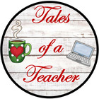 Tales of a Teacher