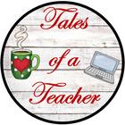 Tales of a Teacher