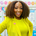 Tales of Patty Pepper