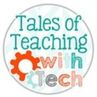 Tales of Teaching with Tech