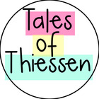 Tales of Thiessen