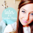 talesofacomboclass