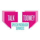 Talk Toomey Hablame Speech Pathology Services