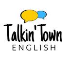 Talkin' Town English