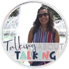 Talking About Talking-Speech Therapy