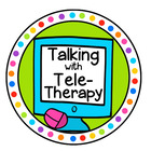 Talking with Teletherapy