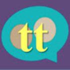 TalkTimeSLP