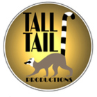 Tall Tail Productions