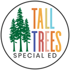 Tall Trees Special Education