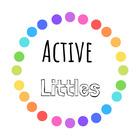 Tam - Active Littles