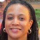 Tamara Isaac