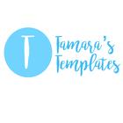 Tamara's Templates
