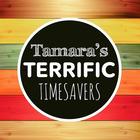Tamara's Terrific Time Savers