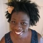 Tameka Brown