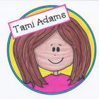 Tami Adams