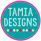 TamiaDesigns