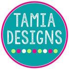 TamiaDesigns