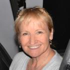 Tamara B Andreas