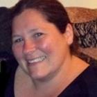 Tammy Crosnoe