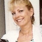 Tammy Griffis