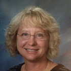 Tammy Haefer