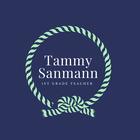 Tammy Sanmann
