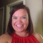 Tampa Teacher