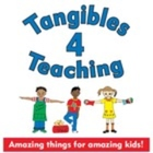 Tangibles 4 Teaching