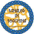Tangled in Teaching