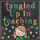 Tangled Up In Teaching