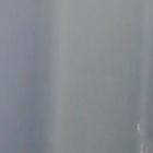 Tanisha Ramirez