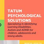 Tanisha Tatum