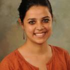 Tanushree Angirish