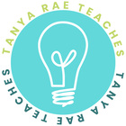 Tanya Rae Teaches