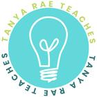 Tanya Rae Teaches