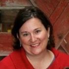 Tanya Thornburg