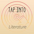 Tap into Literature