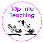 Tap Into Teaching