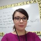 Tapia Teaching Resources