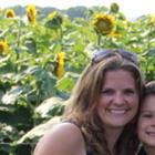 Tara Hardink - My First Grade Zoo