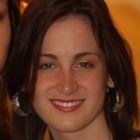 Tara Santilli