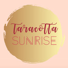 Taracotta Sunrise