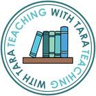 Tara's Teaching Corner
