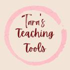 Tara's Teaching Tools