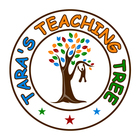 Tara's Teaching Tree
