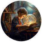 Tarbiyah Publishing