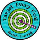 Target Every Goal Speech Therapy