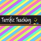 Tarrific Teaching