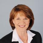 Taryn Upchurch