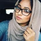 Tashnima Choudhury